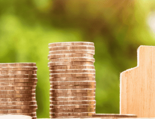 Kolik peněz si můžu vydělat krátkodobým pronájmem svého bytu?
