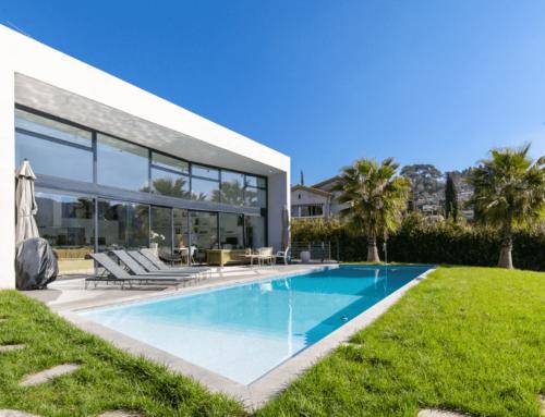 Pravda nebo lež: 12 tvrzení o investicích do nemovitostí ke krátkodobým pronájmům