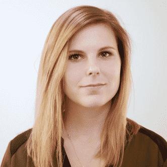 Tereza Cerhová, Social Media Manager