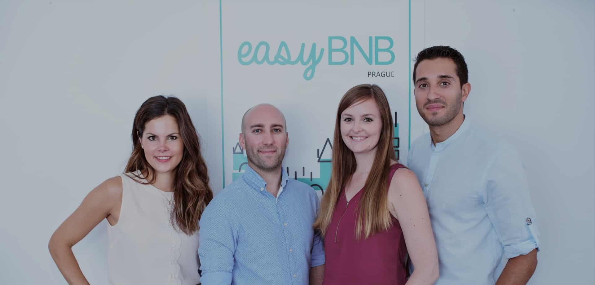 easybnb_team