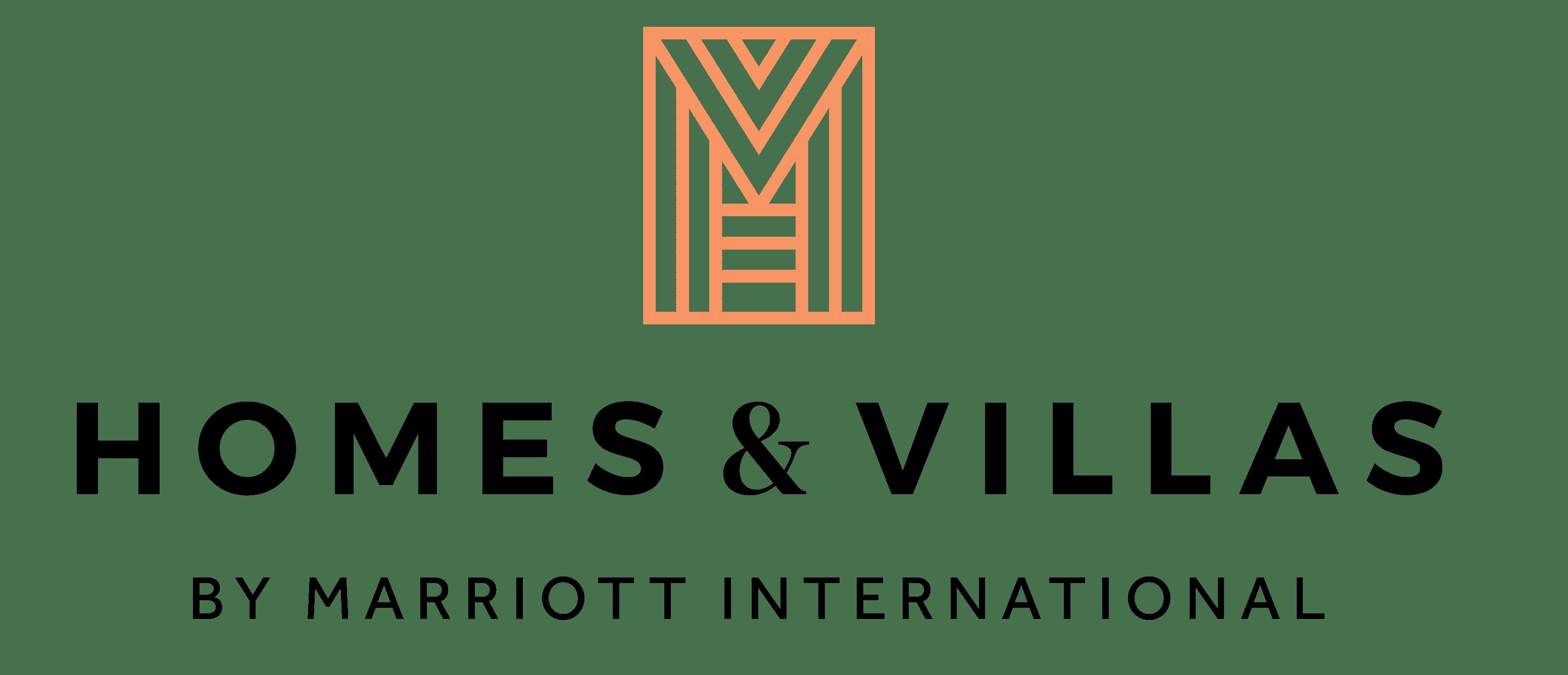 Home & Villas
