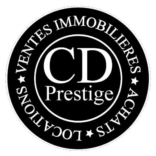 CD Prestige